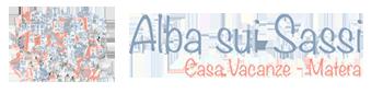 Alba sui Sassi